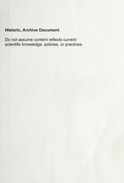 Vol 1922: Your garden year - Edward T. Bromfield Seed Co.