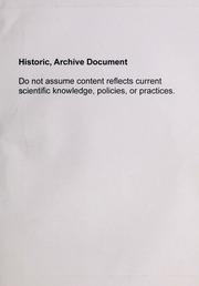 Vol Jahrg.38: Insektenbörse