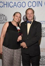 Chicago Coin Club 100th Anniversary Photos