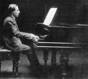 CHOPIN: Etudes : Alfred Cortot, piano : Free Download