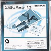 camedia master gratuit