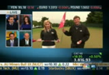 Squawk on the Street : CNBC : June 14, 2013 9:00am-12:01pm