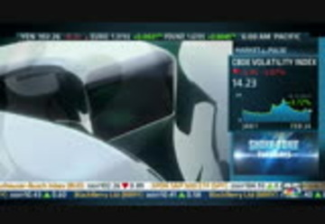 Squawk on the Street : CNBC : February 25, 2014 9:00am-12