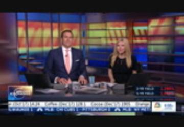 Worldwide Exchange : CNBC : September 7, 2017 5:00am-6:00am