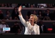 Unfinished Business The Essential Hillary Clinton Cnnw October 15 2016 11 00pm 1 01am Pdt Free Borrow Streaming Internet Archive