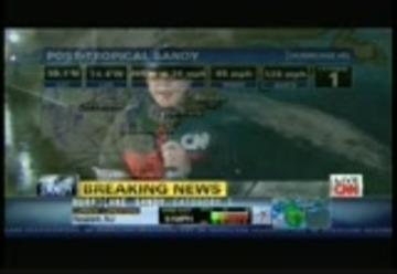 Erin Burnett OutFront : CNN : October 29, 2012 7:00pm-8:00pm