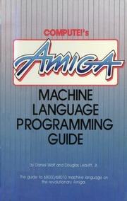 principles of programming languages technical publications pdf