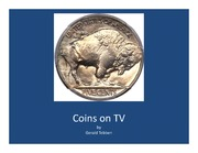 Coins on TV