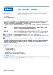 IC Datasheets : Free Texts : Free Download, Borrow and