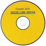 DRIVER UPDATE: ASERTON BRAVO SOUND 32P