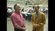 CSNS Convention Highlights 2007