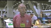 CSNS Convention Highlights 2009