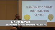 Numismatic Crime Information Center