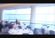 CSNS Awards Banquet 2013
