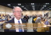 CSNS Convention Highlights 2013