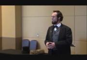 Lincoln's Civil War Cabinet