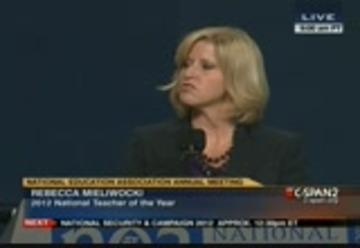 U S  Senate : CSPAN2 : July 5, 2012 12:00pm-5:00pm EDT : Free Borrow