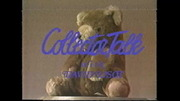 "Collector Talk: Oliver ""Larry"" Lisot"