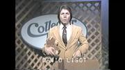 Collector Talk: Long Beach Expo 1986