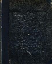 Biologie der Eupithecien