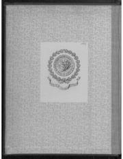 Versteigerungs-Katalog No. 62