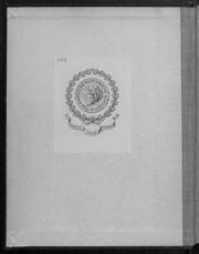 Versteigerungs-Katalog Nr. 66