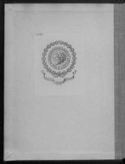 Versteigerungs-Katalog Nr. 65