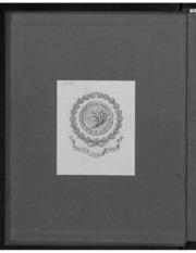 Katalog von Kunstmedaillen und Plaketten des XV. bis XVII. Jahrhunderte