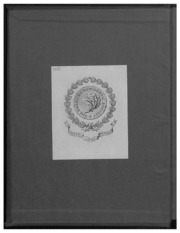 Versteigerungs-Katalog No. 52