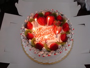 Monginis Birthday Cake Catalogue With Price
