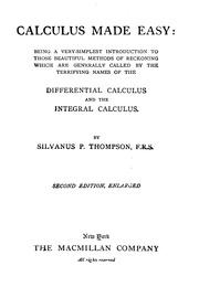 the abc of calculus angelo mingarelli pdf