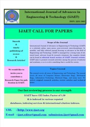 call for papers academic journals