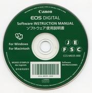 canon eos digital software instruction manual ccs mo35 000 canon rh archive org canon eos digital software instruction manual windows canon eos digital software instruction manual for mac