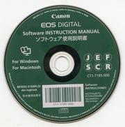 Samsung tab 2 manual