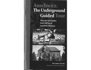 Auschwitz Guided Tour Review