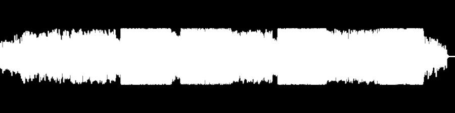 Cartoon On On (feat  Daniel Levi) [ NCS Release] : Free