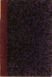 Catalogue des Hemiptères du Portugal