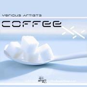 Various - CoffeeXX