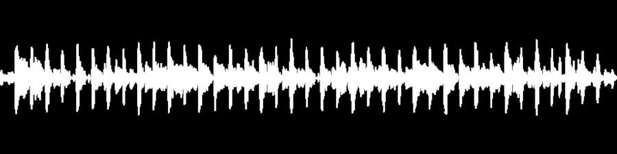 CELEBRATION - RADIO : Kool & The Gang : Free Download