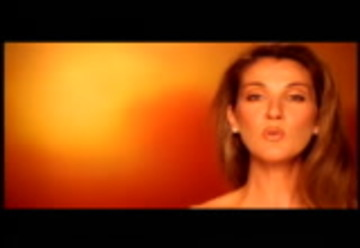 titanic theme song my heart will go on mp4 download