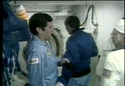 space shuttle challenger investigation - photo #6