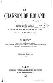 download Organische Elektronik in Deutschland: Bewertung und Empfehlungen für