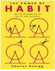 the power of habit charles duhigg pdf free download