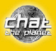 Chat the Planet