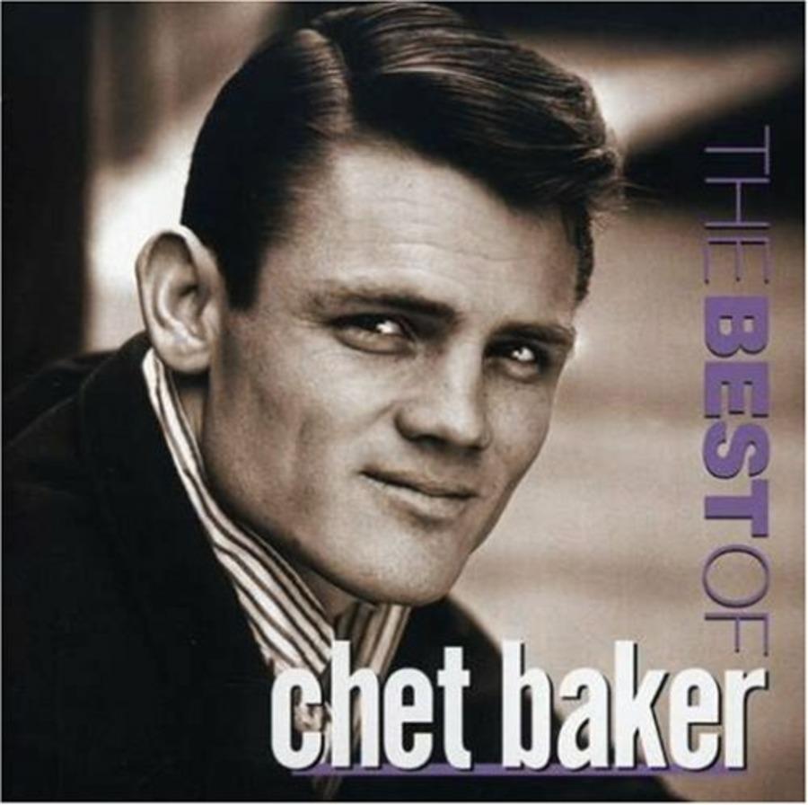 The Best of Chet Baker [Riverside Bonus Tracks] : Free Download