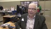 """Numismatic Personality: Chester """"Chet Krause"""""""