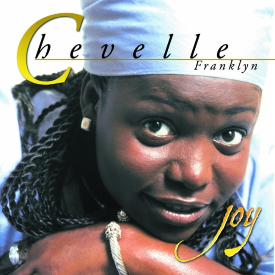 Chevelle Franklyn - Joy 2011 : Free Download, Borrow, and Streaming