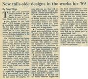 Chicago Tribune [1989-01-01]