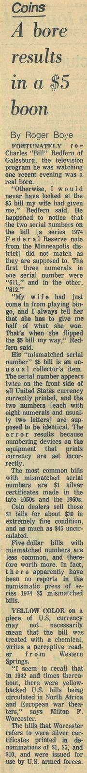 Chicago Tribune [1977-01-02]