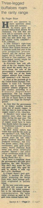 Chicago Tribune [1983-01-02]